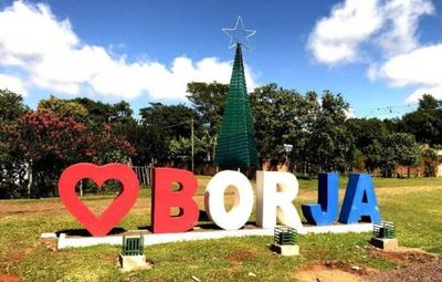 Declaran emergencia sanitaria en Borja tras confirmarse primer caso de coronavirus