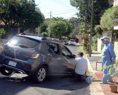 Essap: exoneración de facturas se extiende hasta agosto y beneficia a clientes que pagan hasta 50.000 guaraníes