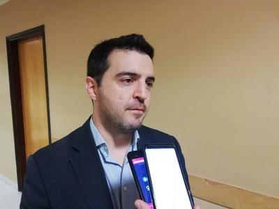 García reconoce que dio positivo al Covid-19 y pide la gente seguir cuidándose