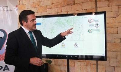 MEC prepara seminarios virtuales para docentes durante receso escolar