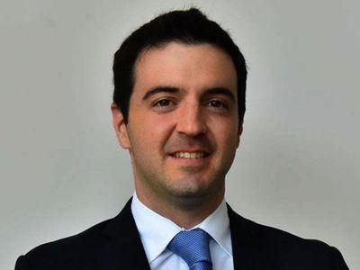 Salud informa que diputado García dio negativo al test del Covid-19