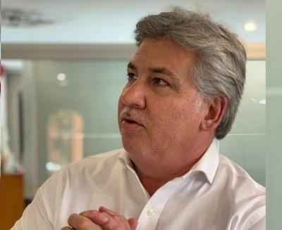 Corte debe declarar inconstitucional Contrato de la Municipalidad de Asunción con consorcio panameño, según Fiorotto