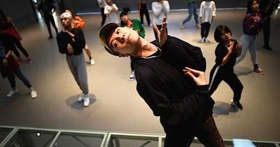 Estudios de danzas urbanas: cómo se reinventaron para seguir en movimiento