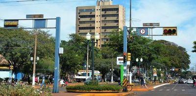 Brasil-estado Mato Grosso do Sul: Dourados alcanza 44 muertes causadas por el nuevo coronavirus