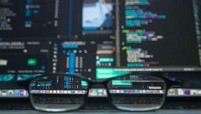 Lupa fintech: ¿cómo se aplica el data mining a los procesos cotidianos de cualquier rubro económico?