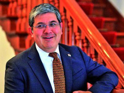 """""""Proyecto de ley es un retroceso para la carrera diplomática profesional"""""""