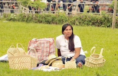 Urge una respuesta del Estado ante la violencia contra las niñas indígenas