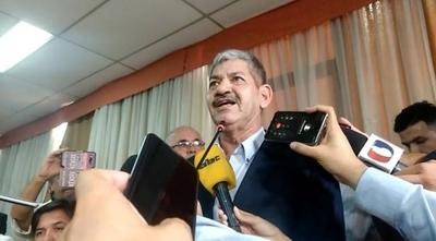 HOY / Tras fiesta en La Pachanga, autoridades de San Lorenzo prometen controles preventivos