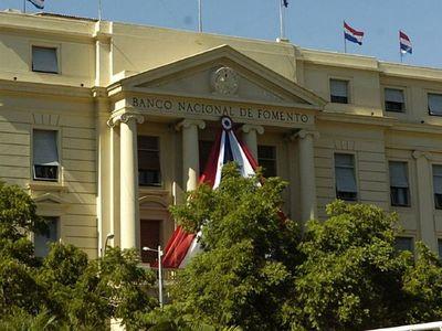 Fogapy: Informalidad tributaria, principal barrera para créditos