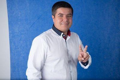 Imputan a intendente de Juan León Mallorquín por  lesión de confianza por más de G. 700 millones – Diario TNPRESS