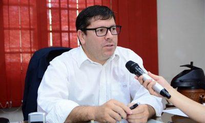 Municipalidad de CDE recauda solo el 38% de lo previsto y se vienen tiempos difíciles