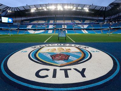 El TAS anula sanción impuesta al Manchester City