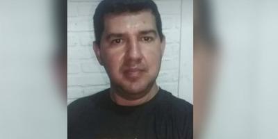 POLICÍA SE HABRÍA QUITADO LA VIDA EN SANTA ROSA – MISIONES.