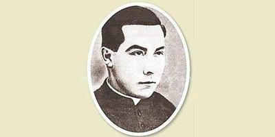 El padre Julio Duarte ¿otro beato paraguayo?