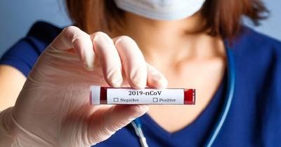 Estudio señala que inmunidad ante COVID-19 puede desaparecer al cabo de unos meses