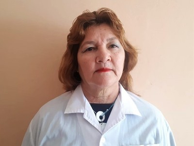 Psicóloga sostiene que la cuarentena afecta con mayor intensidad a las mujeres