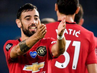 Se recrudece la lucha por la Champions sin la sanción al Manchester City