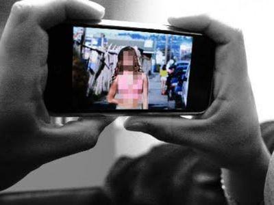 Sextorsión va en aumento con hasta 80 casos por mes