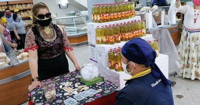 Intendente de Luque lamenta relajo y anuncia estricto control a comercios