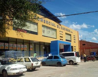Luque: Intendente declara estado de emergencia sanitaria por 90 días