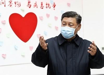 Medio mundo apunta a China como culpable de la calamidad causada por el covid