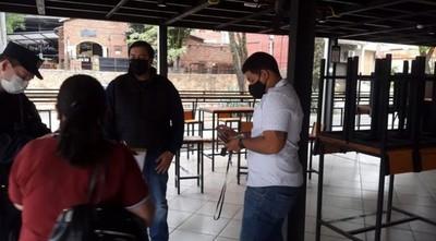 """Responsables de """"La Pachanga"""" imputados por violar cuarentena"""
