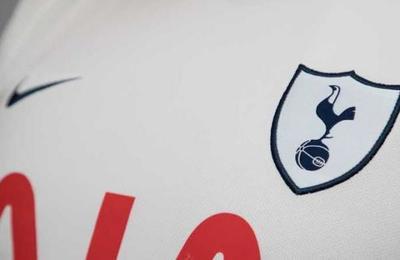 Hermano de jugador de Tottenham fue asesinado en Francia