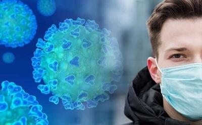 HOY / Inmunidad ante el COVID-19 podría desaparecer al cabo de unos meses, según estudio