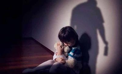 HOY / Fiscalía Imputa a un hombre que habría abusado sexualmente de su hija de 11 años