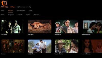 Primer streaming 100% paraguayo ya está disponible para todo el mundo