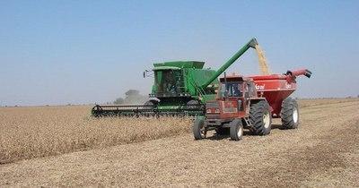 IRE: postergan liquidación para pequeños productores agropecuarios