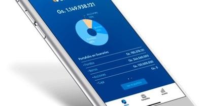 Basa Capital ofrece sus Fondos Mutuos para ayudar a empresas