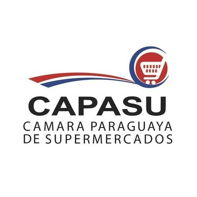 Garantizan que supermercados de la CAPASU siguen siendo lugares seguros para realizar compras
