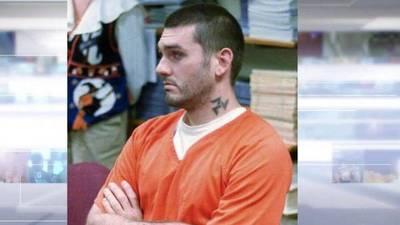 Supremacista blanco ejecutado con inyección letal en los EE. UU.