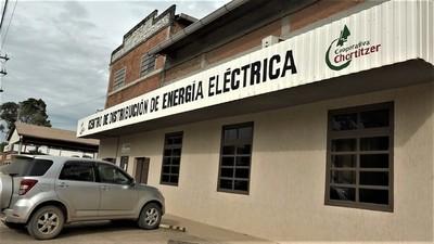 Cooperativas del Chaco acompañarán ampliación de exoneración de energía eléctrica