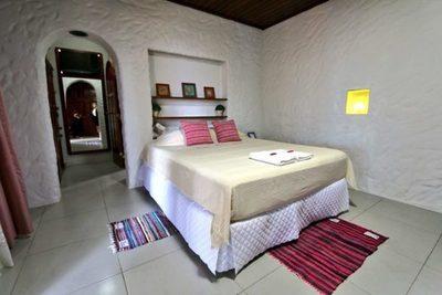 Hoteles Salud han hospedado a 2.500 connacionales