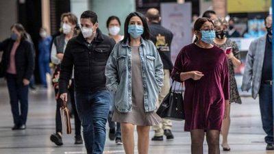 Más 154.000 casos de coronavirus en Colombia y Bogotá volvió a la cuarentena