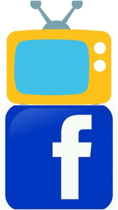 TV y Facebook lideran consumo de información sobre COVID-19 en Paraguay
