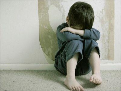Fiscalía investiga abuso sexual contra un niño en Colonias Unidas