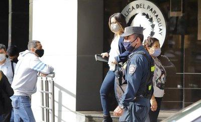 Covid-19: Paraguay supera la barrera de 3.000 casos tras detección de 94 positivos