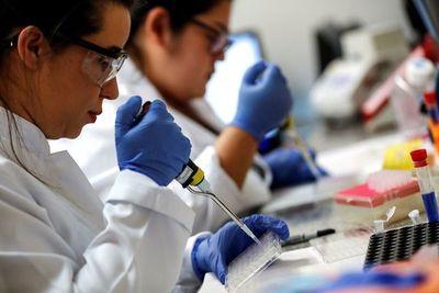 """COVID-19: """"Estamos muy bien en números"""", según infectólogo"""