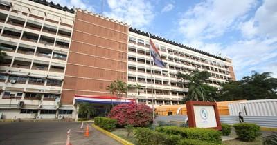IPS confirma un tercer pago de subsidio a trabajadores cesados
