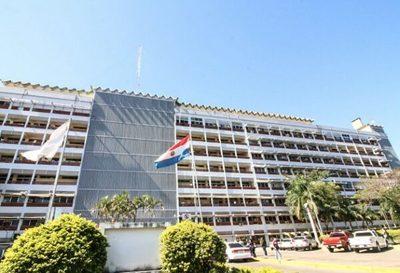 IPS iniciará tercer pago de subsidio desde el viernes