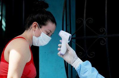 Salud recuerda cómo actuar ante casos sospechosos y positivos de COVID