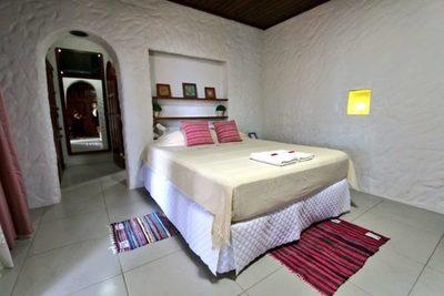 Hoteles Salud recibieron a 2.500 connacionales