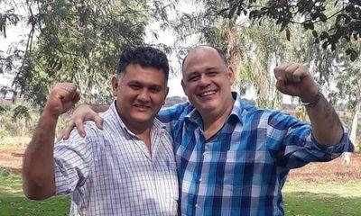AUDIO: Nos sentamos en medio de la calle y nadie nos hizo caso, afirma Roberto Sánchez