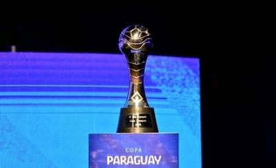 HOY / No habrá Copa Paraguay este año