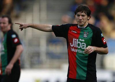 Édgar Barreto seguirá jugando al fútbol: el NEC Nijmegen presentó al paraguayo