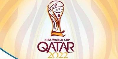 La FIFA confirma calendario del Mundial – Prensa 5