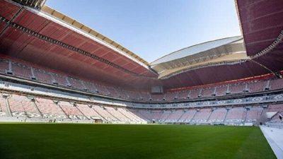 FIFA ficha fechas para el Mundial Catar 2022